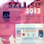Lokalne Forum w Bardzie (19)