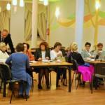 Lokalne Forum w Bardzie (2)