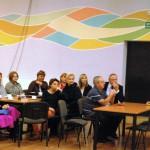 Lokalne Forum w Bardzie (4)