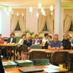 Lokalne Forum w Bardzie (6)