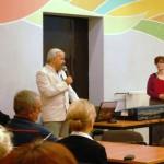 Lokalne Forum w Bardzie (7)