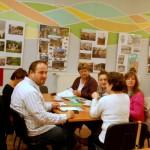 Lokalne Forum w Bardzie (9)