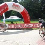 MTB Challenge 2014 (35)