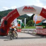 MTB Challenge 2014 (36)