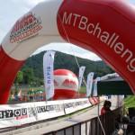 MTB Challenge 2014 (37)