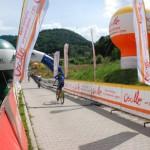 MTB Challenge 2014 (38)