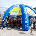 MTB Challenge 2014 (39)