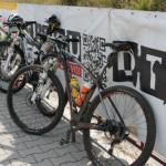 MTB Challenge 2014 (40)