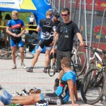 MTB Challenge 2014 (41)