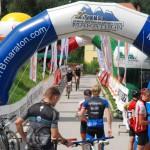 MTB Challenge 2014 (42)