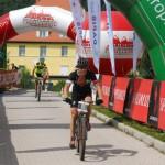 MTB Challenge 2014 (45)