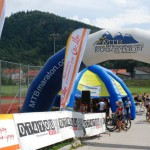 MTB Challenge 2014 (46)