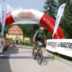 MTB Challenge 2014 (48)