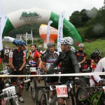MTB Challenge 2014 (50)