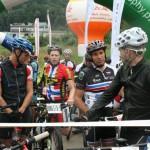 MTB Challenge 2014 (51)