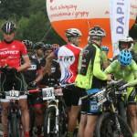 MTB Challenge 2014 (53)
