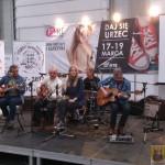 Międzynarodowe Targi w Łodzi (14)