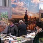 Międzynarodowe Targi w Łodzi (15)