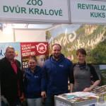 Międzynarodowe Targi w Łodzi (19)