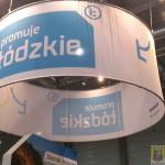 Międzynarodowe Targi w Łodzi (23)