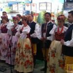 Międzynarodowe Targi w Łodzi (27)