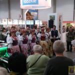 Międzynarodowe Targi w Łodzi (28)