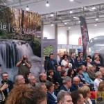 Międzynarodowe Targi w Łodzi (3)