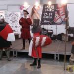 Międzynarodowe Targi w Łodzi (31)