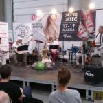 Międzynarodowe Targi w Łodzi (36)