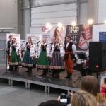 Międzynarodowe Targi w Łodzi (38)