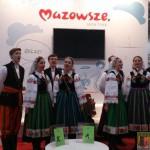 Międzynarodowe Targi w Łodzi (39)