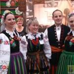 Międzynarodowe Targi w Łodzi (40)