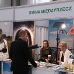 Międzynarodowe Targi w Łodzi (41)