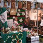Międzynarodowe Targi w Łodzi (5)