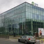 Międzynarodowe Targi w Łodzi (55)