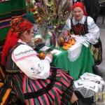 Międzynarodowe Targi w Łodzi (7)