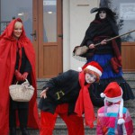 Mikołaj w Bardzie (1)