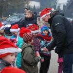 Mikołaj w Bardzie (10)