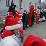 Mikołaj w Bardzie (17)