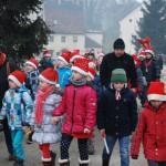 Mikołaj w Bardzie (2)