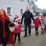 Mikołaj w Bardzie (24)