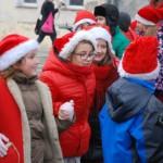 Mikołaj w Bardzie (25)