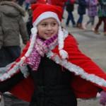 Mikołaj w Bardzie (26)