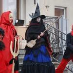 Mikołaj w Bardzie (3)