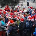 Mikołaj w Bardzie (33)