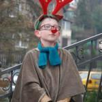 Mikołaj w Bardzie (34)