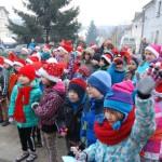 Mikołaj w Bardzie (4)