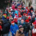 Mikołaj w Bardzie (45)