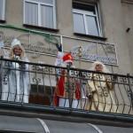 Mikołaj w Bardzie (53)