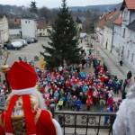 Mikołaj w Bardzie (56)